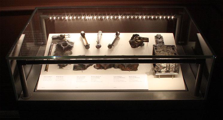 Museum Ing Image 4